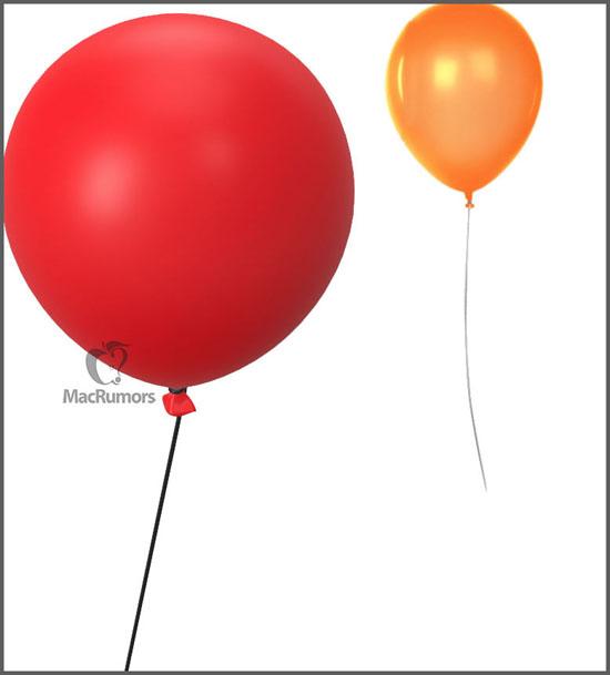 4balloons-find-my-item-232.jpg (35 KB)