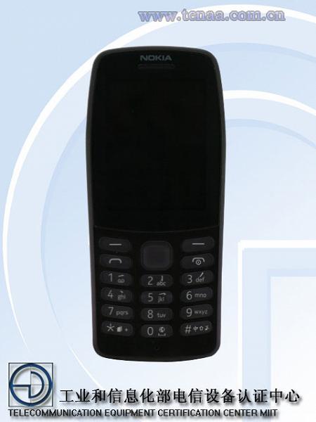 1nokia-TA-1139.png (306 KB)