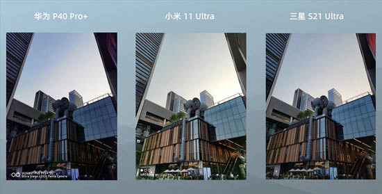 2screen1590_large.jpg (43 KB)