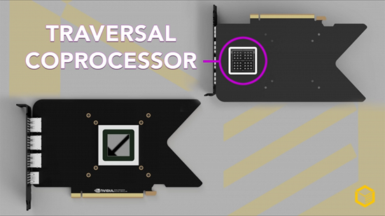 nvidia-rtx-3080-3090-traversal-coprocessor_large.png (154 KB)