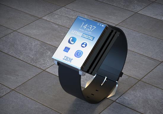 2ibm-smartwatch.jpg (160 KB)