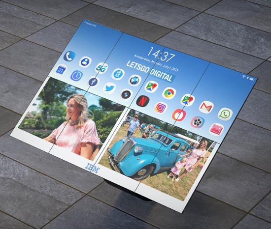 4ibm-tablet.jpg (251 KB)