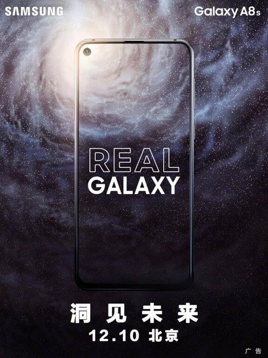 2_Samsung_Galaxy_A8s.jpg (103 KB)