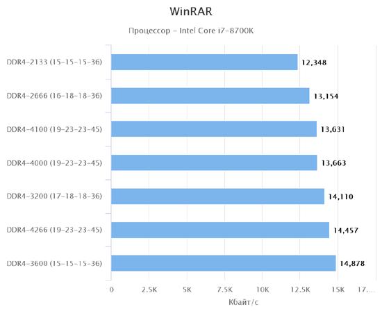 8winrar-76767-1.png (33 KB)
