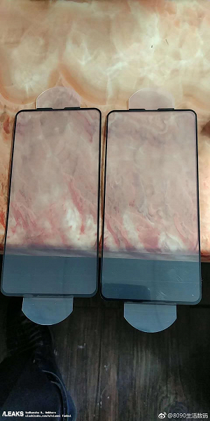 samsung-galaxy-s10-screen-protector-leaked-this-time-shows-a-tiny-bottom-bezel_large.png (266 KB)