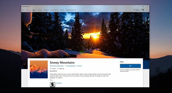 sm.microsoft-releases-four-new-windows-10-themes-524061-3.750.jpg (37 KB)