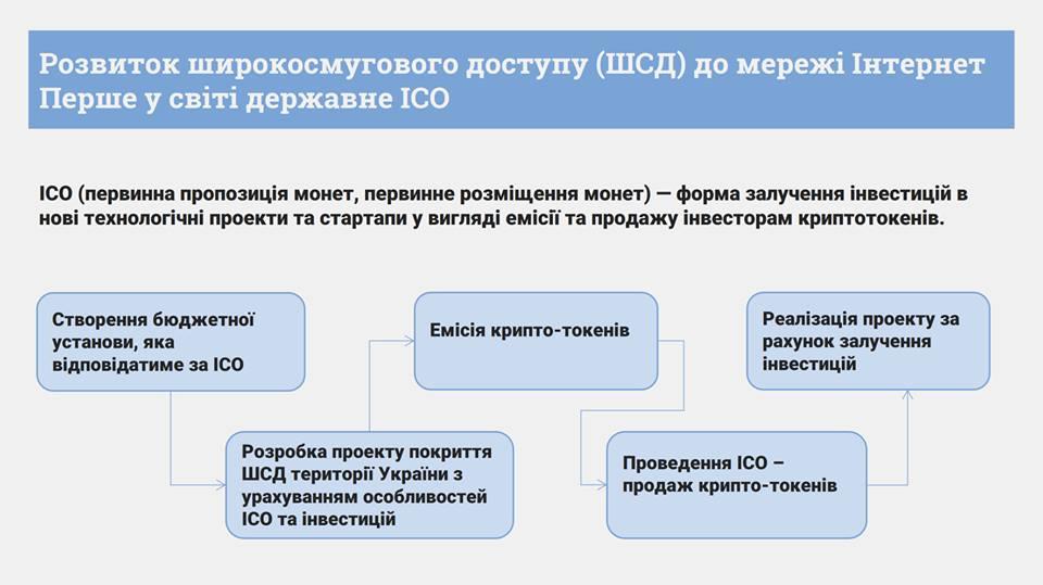 ico.jpg (54 KB)