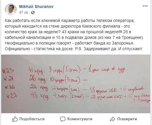 shuranov.jpg (66 KB)
