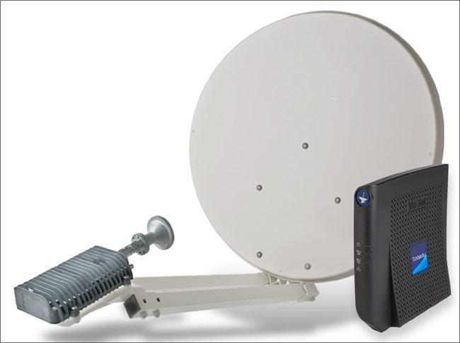 sputnik-internet-1 (1).jpg (33 KB)