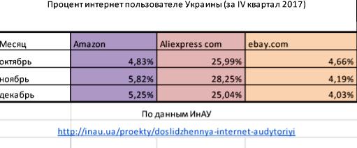 1 tab.png (28 KB)