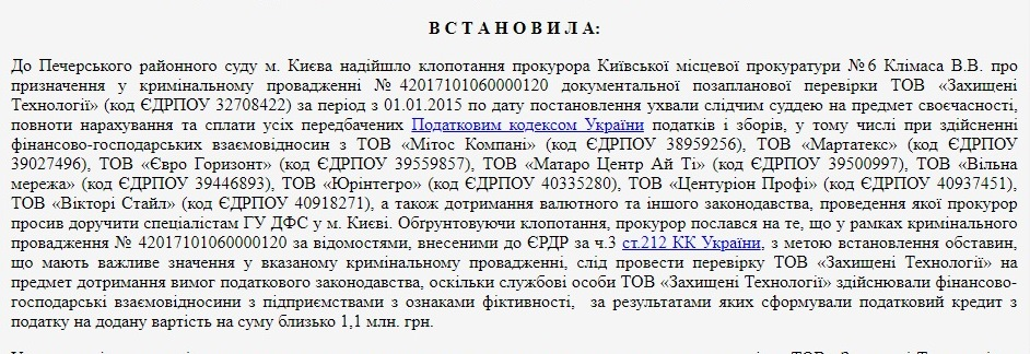 zahh.jpg (180 KB)
