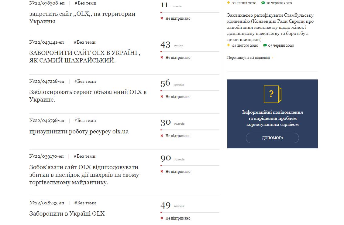 олх-петиции.png (105 KB)