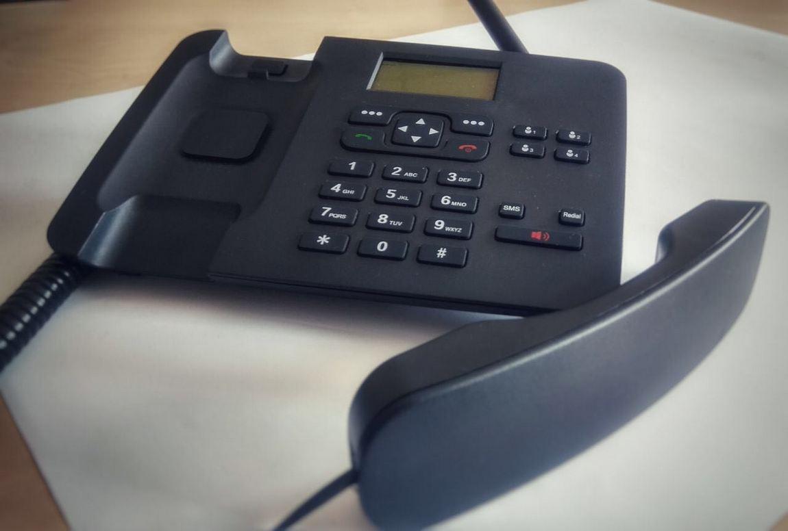 телефон.jpg (54 KB)