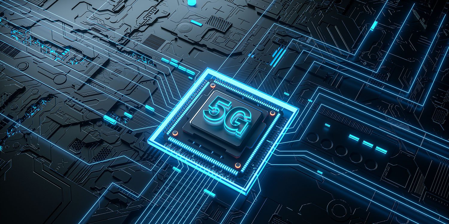 5G-iPhone-in-2020-will-benefit-from-two-tech-developments.jpg (285 KB)