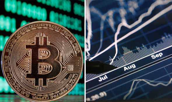 bitcoin-cryptocurrency-cybercurrency-Ripple-Bit-Coin-Cash-905233.jpg (70 KB)