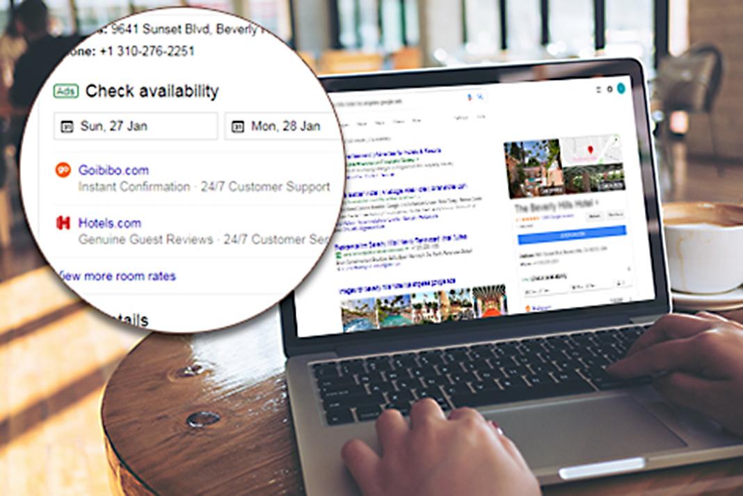 hotelspeak-metasearch.jpg (245 KB)