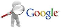 ib 76740 Google Search Engine - Как правильно искать в крупнейшем поисковике