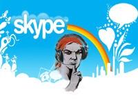 ib 80259 skypeSlezhka - Skype уличили в раскрытии частной информации