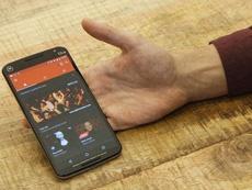 Google объединит YouTube Music и Play Music