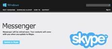 ib 88175 p0d09876dd - Microsoft переведет всех пользователей в Skype c 8 апреля