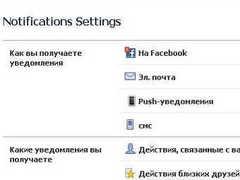 Facebook исключит из френдленты непопулярных друзей
