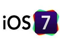 Windows Phone 8 и iOS 7 в сравнении