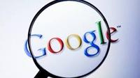 19 способов искать информацию в Google, о которых не знает 96% пользователей