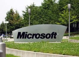 ib 72701 images - Microsoft пока не собирается продавать свои акции Facebook, несмотря на их падение