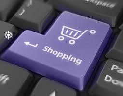 ib 77293 images - Более половины украинских Интернет-пользователей совершают покупки онлайн