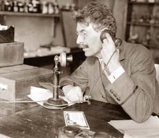 Немного истории: телефоны, с которыми вы вряд ли сталкивались