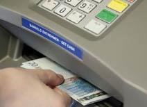Подростки взломали банкомат, воспользовавшись найденной в сети инструкцией