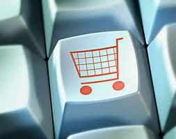 ib 78006 default - Основные ошибки Интернет-магазинов