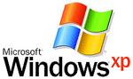 ib 77933 windows xp logo - Windows XP — самый уязвимый продукт Microsoft