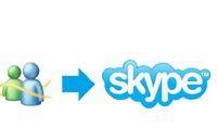 ib 79846 Untitled 1 copy - Windows Live Messenger заменят скайпом