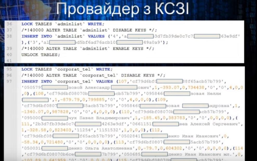 Provaider s KSZI.jpg (157 KB)