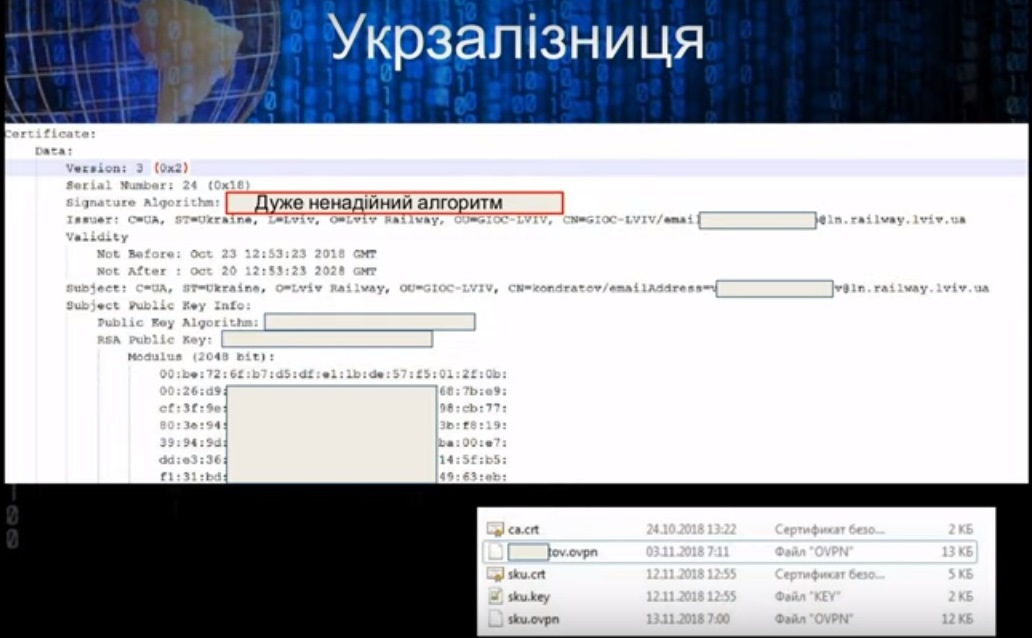 UZ1.jpg (110 KB)