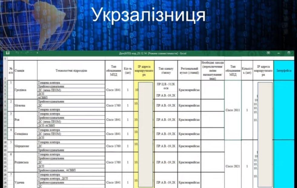UZ3.jpg (141 KB)