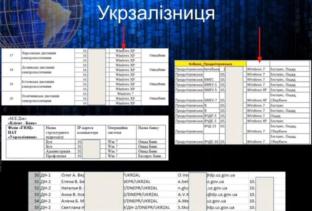 UZ5.jpg (169 KB)