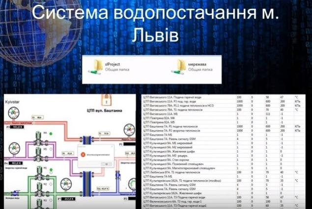 lviv.jpg (89 KB)