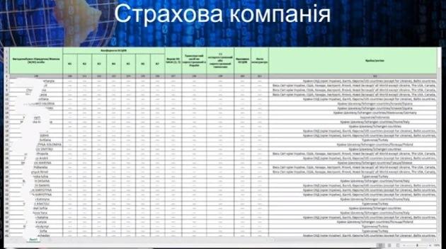 strahova2.jpg (76 KB)