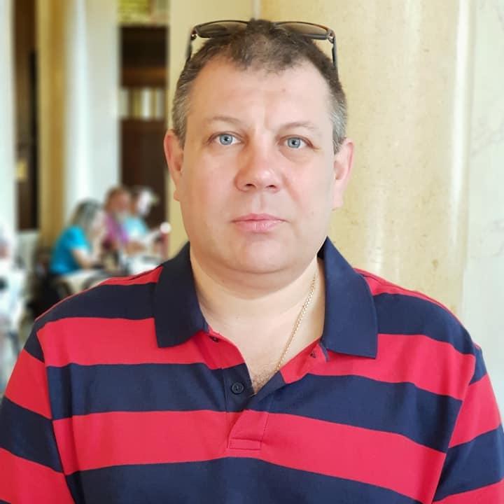 galuschenko.jpg (104 KB)