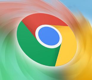 В Chrome для ПК появится удобное меню