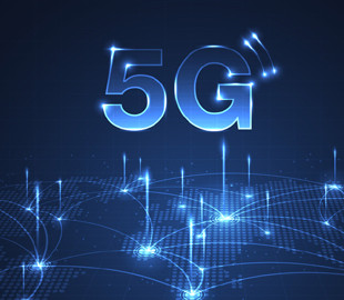 Эксперты расследовали версию о том, что сети 5G виновны в пандемии COVID-19