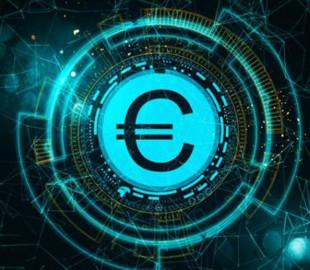 Итальянские банки готовы протестировать цифровой евро