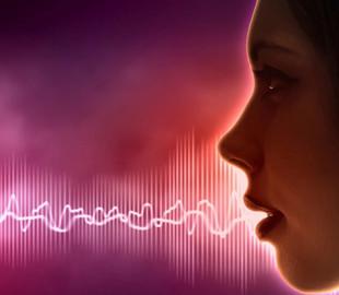 Искусственный интеллект научился выявлять болезнь Альцгеймера по речи