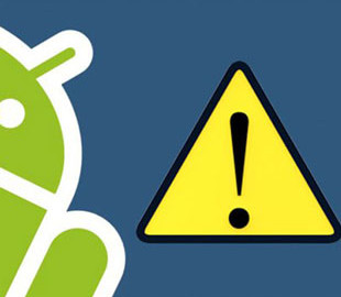 Disclosed details about critical vulnerabilities in the Android kernel