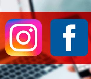 Facebook и Instagram ввели функции для поддержки малого бизнеса