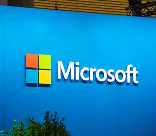 Опубликован список запрещенного внутри Microsoft программного обеспечения