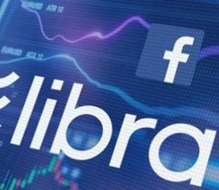 Под давлением Конгресса США Facebook изменила начальную концепцию Libra