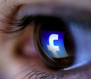 Facebook собирается выпустить собственные «умные» часы